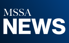 AASA To Lead Communications On Coronavirus Disease 2019 (COVID-19)